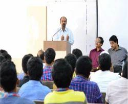 Vlsi Design Courses In Hyderabad: VLSI Training in Hyderabadrh:dir.indiamart.com,Design