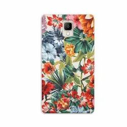 Photo Plastic Water Proof Mobile Back Cover, Packaging Type: Packet