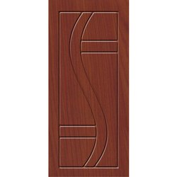 Wooden Membrane Door Manufacturer in Sonipat