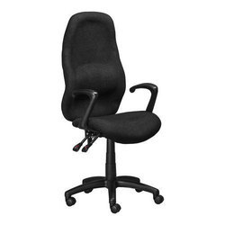 e988a947f Nilkamal Office Chair online with Price