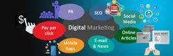 Digital Marketing Services In Mumbai, In India, Online