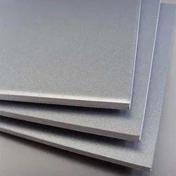 Aluminium Plates