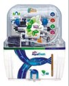 Aquafresh RO Water Purifiers
