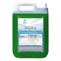 Liquid Premium Floor Cleaner, Packaging Type: Can, For Floor Cleaning