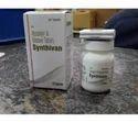 Atazanavir & Ritonavir Tablets