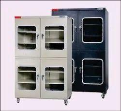 Dry Cabinet AV 1428A