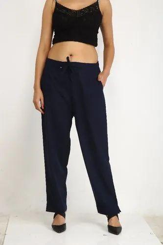 various kinds of Sales promotion info for Sushil Garments One Piece Pure Cotton Harem Pants