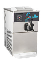 Soft Ice Cream Machine SM-101/G