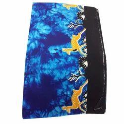 Ladies Kurti Dress Material