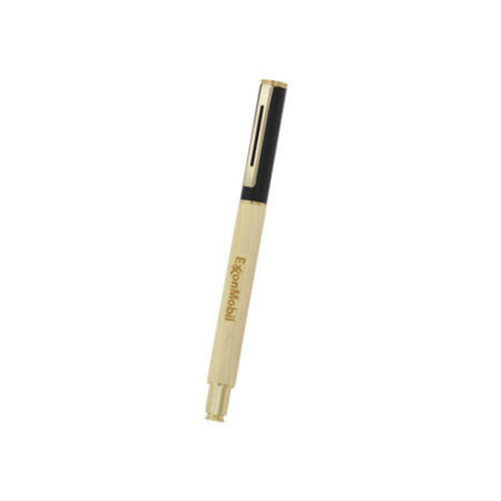 Promotional Wooden Pens