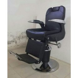Modern Barber Salon Chair