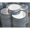 Aluminum Circles Manufacturing Project, Thickness 0.3-4 Mm