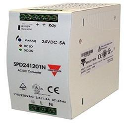 SPD241201N Switching Power Supply