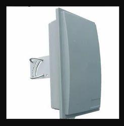 RFID Label System