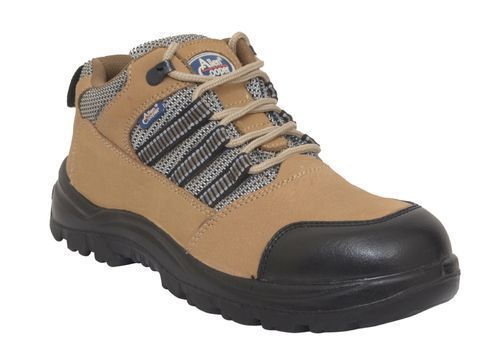 Allen Cooper AC 9005 Safety Shoes