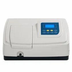 Spectro photometer-