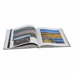 Multiple Inner Pages 6-8 Days Hard Cover Catalog Printing Service, in Pan India