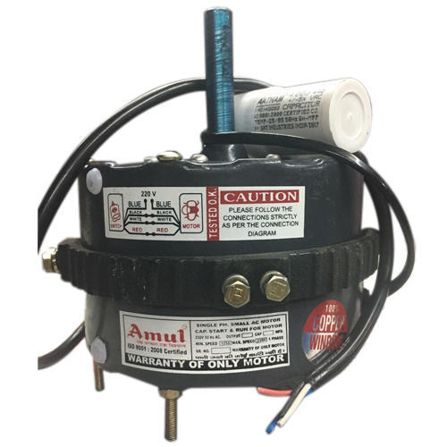 split single phase motor wiring diagram single phase
