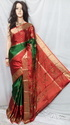 Rajsahi Silk Saree