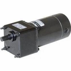 120 Watt PMDC Motor