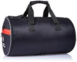 bf7fb29c3262 Gym Bags at Best Price in India