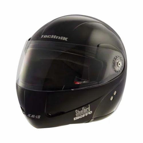 013bdaec Steelbird Flip Up Helmet at Rs 1429 /piece | Mansarovar | Jaipur ...