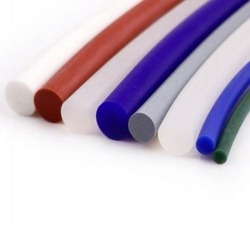 Silicone Rubber Profile