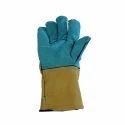 FX- 310 Welding Safety Gloves