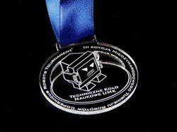 Antique Medals Awards
