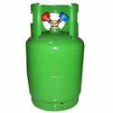 R 123 Refrigerant Gases