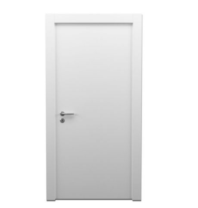 3d White Door Design Door Designer Door Stylish Doors