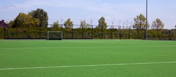 Hockey Field Sport Flooring