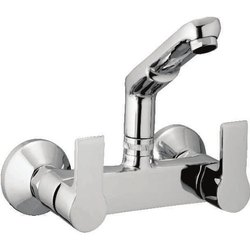 OXY Series Sink Mixer Tap