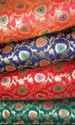 Meena Design 2 Jacquard Fabric