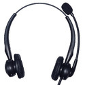 Vonia V2000 2x3.5 mm Headset
