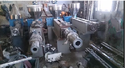 SWR Pipe Plant