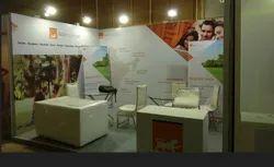 Exhibition Organizing Services