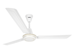 Kraze Ceiling Fan (Luminous)