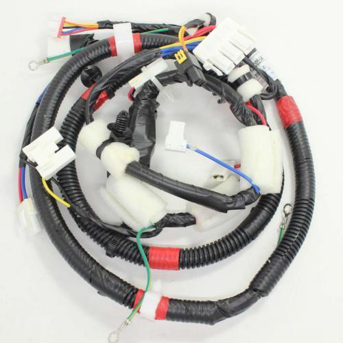 Cable Harness Assembly At Rs 20  Piece