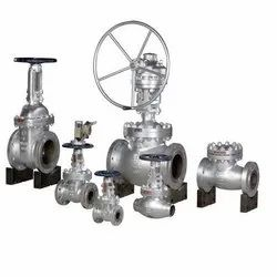 High Stainless Steel Manual L & T Globe Valves For Industrial Check Valve, For Water