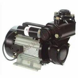 Self Priming Single Phase Domestic Monoblock Pumps, Model Name/Number: Aqua Prime