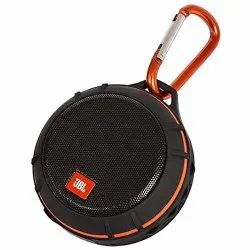 JBL WIND Bluetooth Speaker