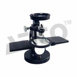 atico小学显微镜