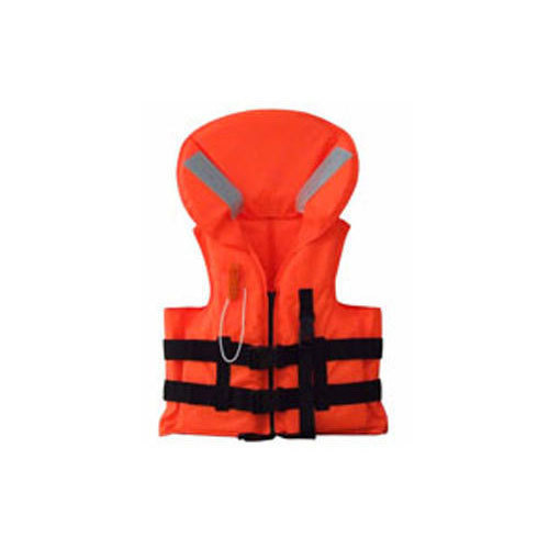 Life Jackets - Inflatable Life Jacket Wholesale Sellers from Visakhapatnam