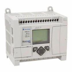 Micrologix 1100 PLC