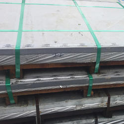 Jindal 1.4016 / 430 Stainless Steel Sheets