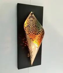 SH-452 Wall Sconce