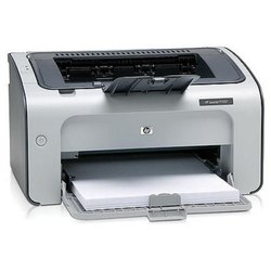HP 1007 Laser Jet Printer