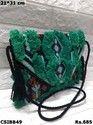 Classy & Elegant Banjara Bags