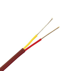 PTFE Thermocouple Wire FEP Insulated